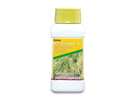 Picture of Nutriplant SL Liquid Seed Treatment