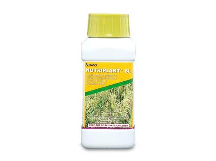 Nutriplant SL Liquid Seed Treatment의 그림