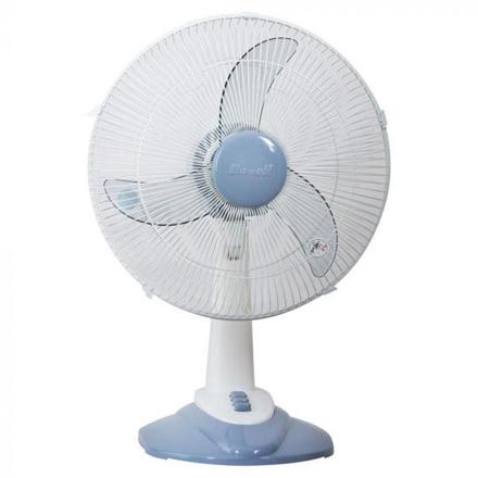 Picture of Dowell TF 816B 16'' Desk Fan