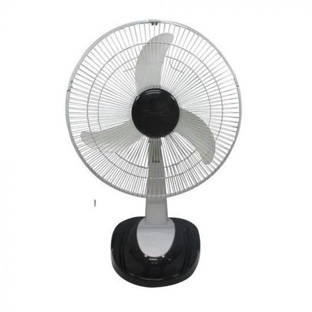 Picture of Dowell TF3 825 16-inch, Desk Fan