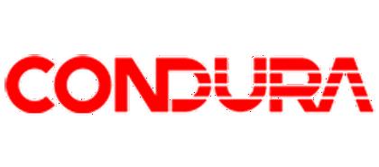 Picture for manufacturer Condura