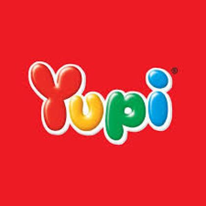 Picture for manufacturer Yupi