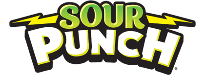 Picture for manufacturer Sour Punch