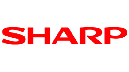 Picture for manufacturer Sharp