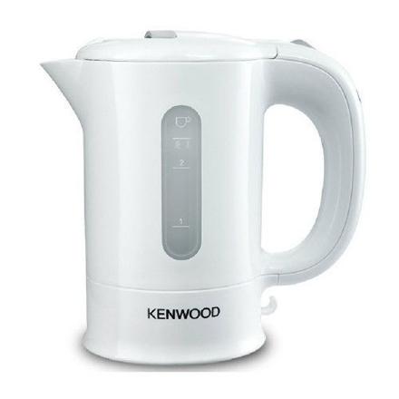 Kenwood JKP250 0.5 Liter, Discovery Travel Kettle Jug의 그림