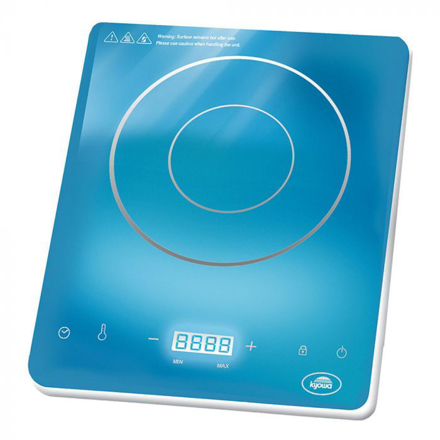 Picture of Kyowa KW3650 Induction Cooker