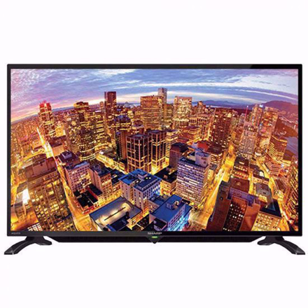 Sharp 32LE185M 32-inch, HD Ready의 그림