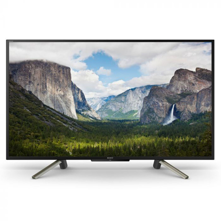 Picture of Sony 43W667F 43-inch, Full HD 1080P, Smart TV