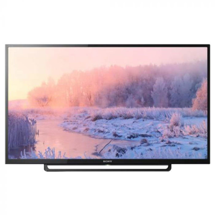 Picture of Sony KDL 32R307F 32-inch, HD Ready