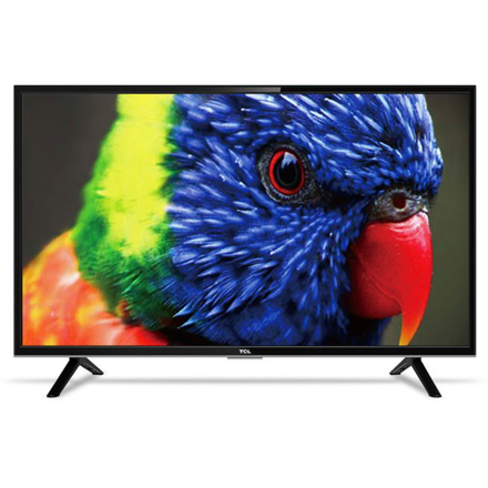 TCL 32D3000D 32-inch, HD Ready, Basic Digital TV의 그림