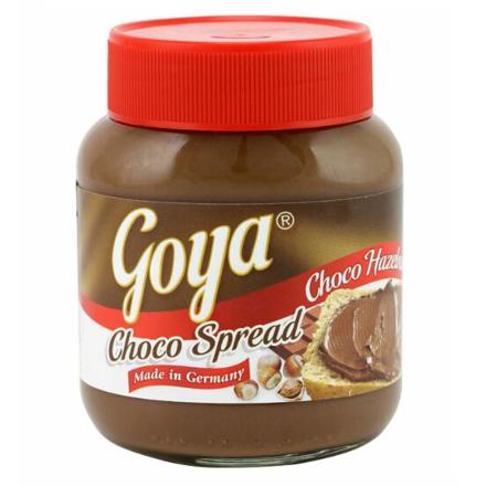 Picture of Goya Choco Hazelnut Spread