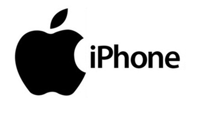 Picture for manufacturer Iphone