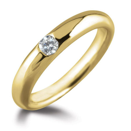 Picture for category Gold Ring