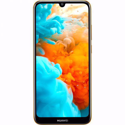 Picture of Huawei Y6 Pro 2019