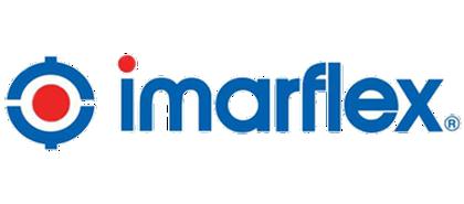 Picture for manufacturer Imarflex