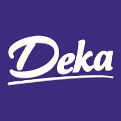 Picture for manufacturer Deka