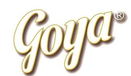 Picture for manufacturer Goya