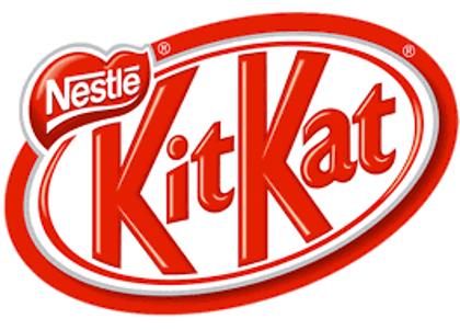 Picture for manufacturer Kitkat