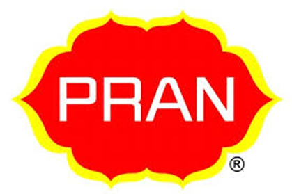 Picture for manufacturer Pran