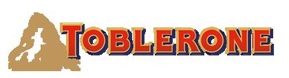 Picture for manufacturer Toblerone