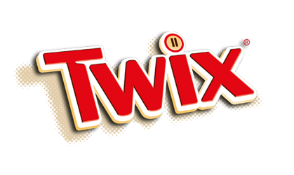 Picture for manufacturer Twix