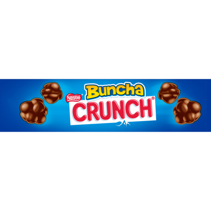 Picture for manufacturer Bunch Crunch
