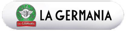 Picture for manufacturer La Germania