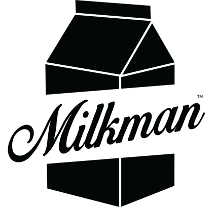 Picture for manufacturer Milkman