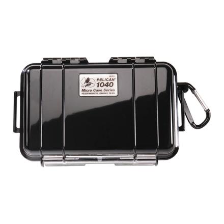 Picture of 1040 Pelican- Micro Case