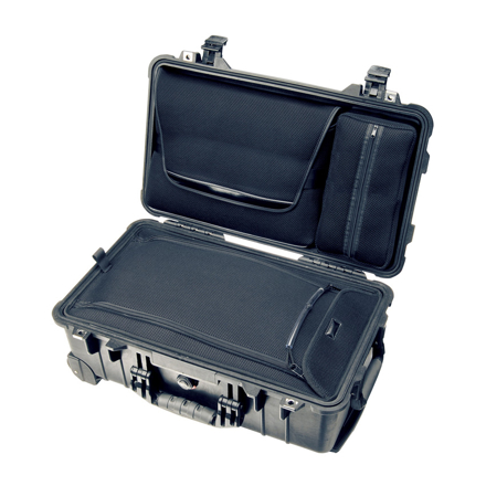 1510LOC Pelican-  Protector Laptop Case의 그림