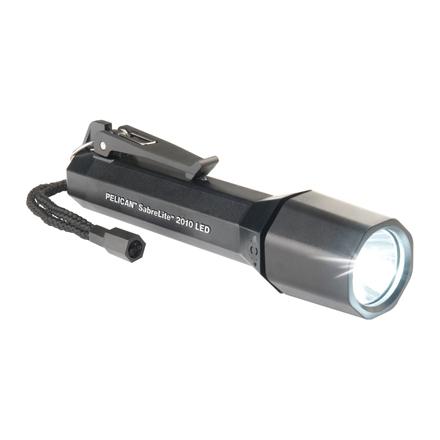 2010 Pelican- SabreLite™ Flashlight의 그림