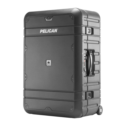 Picture of EL27 Pelican- Elite Weekender with Travel System