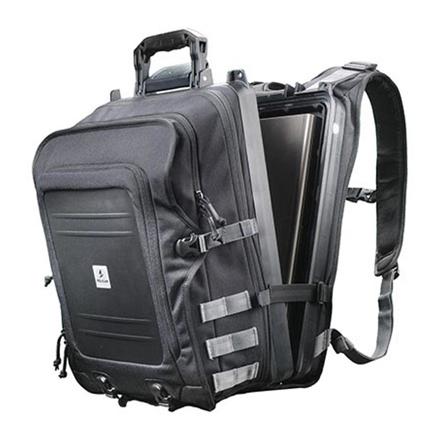 Picture of U100 Pelican- Urban Backpack