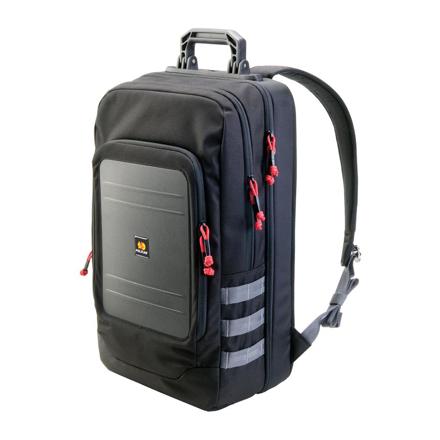 Picture of U105 Pelican- Urban Backpack