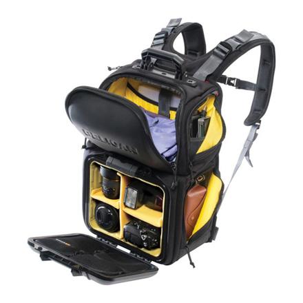 Picture of U160 Pelican- Urban Elite Backpack