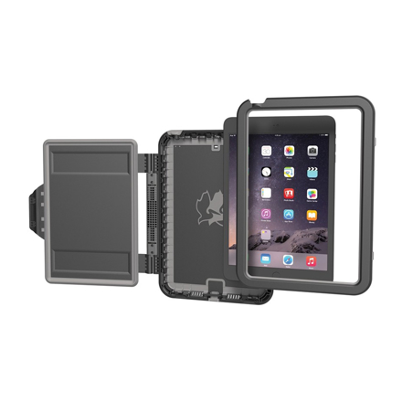 C11080 Pelican- Vault Case for iPad Air® 2의 그림