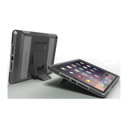 C12030 Pelican- ProGear Voyager Tablet Case for Apple iPad mini의 그림