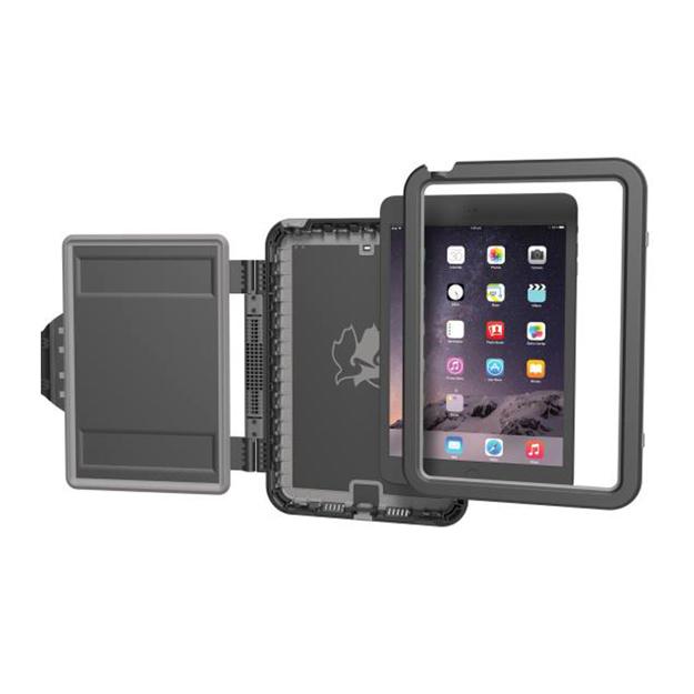 C12080 Pelican- Vault Case for iPad Mini의 그림