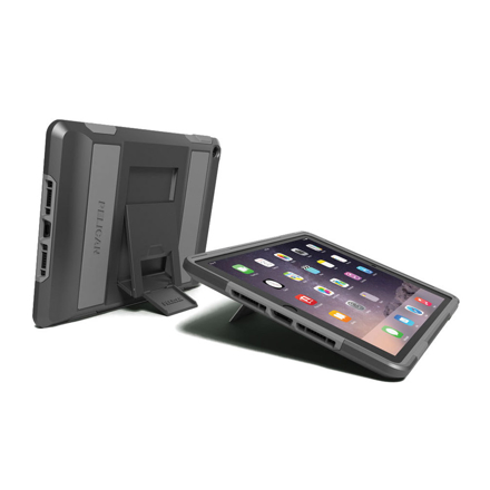 C11030 Pelican- Voyager Case for iPad Air 2의 그림