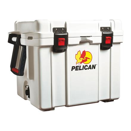 35QT Pelican- ProGear™  Elite Cooler의 그림