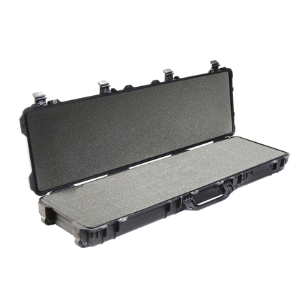 Picture of 1750 Pelican- Protector Long Case