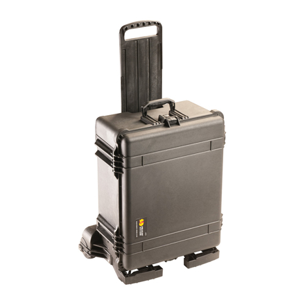 Picture of 1610M Pelican- Protector Mobility Case