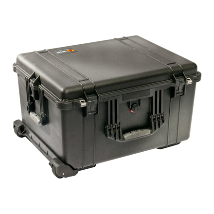 Picture of 1620 Pelican - Protector Case