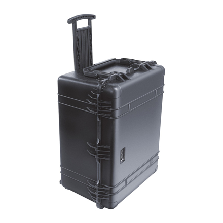 Picture of 1630 Pelican - Protector Transport Case