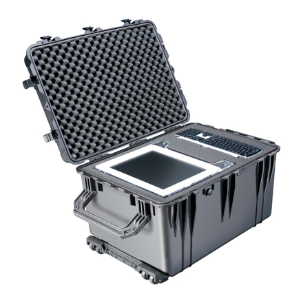 Picture of 1660 Pelican - Protector Case