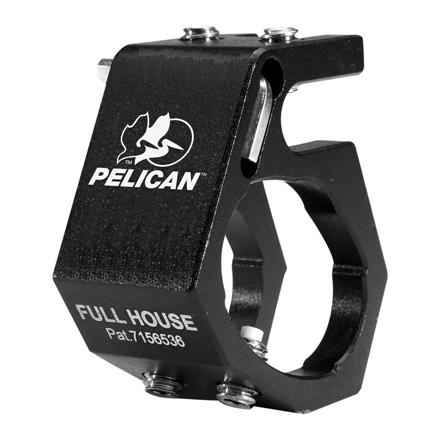 0780 Pelican- Helmet Light Holder PL0078000100100의 그림
