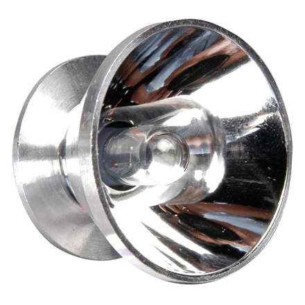8044  Pelican - Lamp Module의 그림