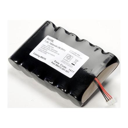 9419L Pelican -  Replacement Battery의 그림