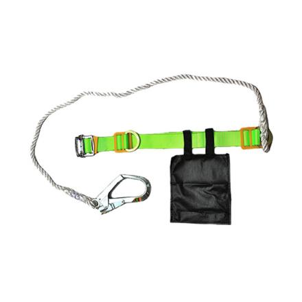 Big Hook Safety Belt- SBHOOK의 그림