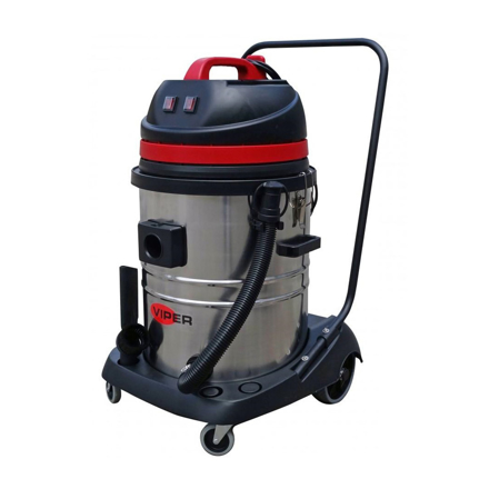 Picture of Wet and Dry Vacuum-NFLSU275